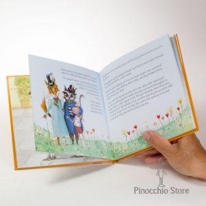 Libro_Pinocchio_aperto