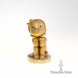Pinocchio Sogno
