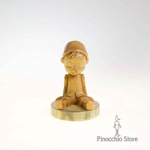 Pinocchio Tempo