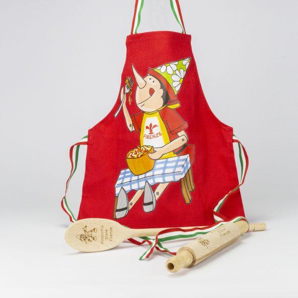 set da cucina per bambini